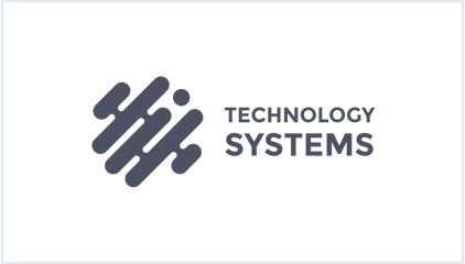 brand-logo-05.png