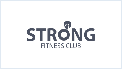 brand-logo-02.png